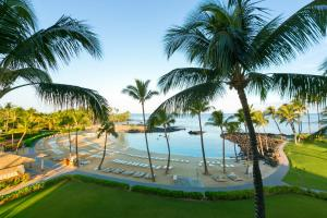 Fairmont Orchid, Hawaii (28 of 30)
