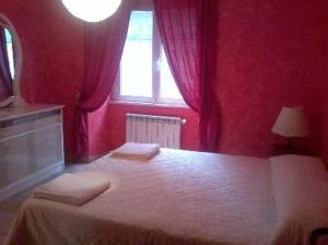 Bed and Breakfast Max House, Roma