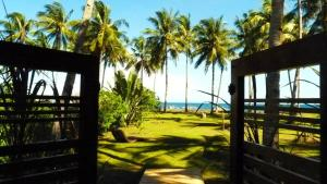 Photo of Some Where Else Boutique Resort