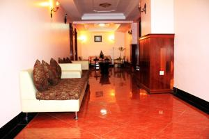 Photo of Nawin Guesthouse