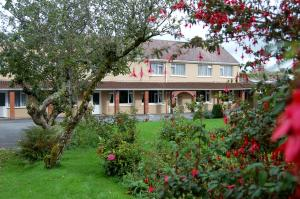 Photo of The Gardens B&B