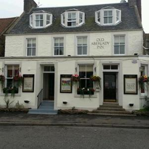 Photo of Old Aberlady Inn