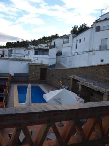Photo of Apartamentos El Mirador