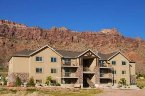 Photo of Condos By Accommodations Unlimited