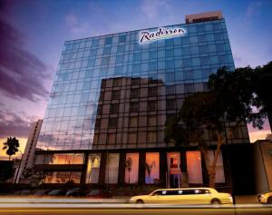 Photo of Radisson Decapolis Miraflores