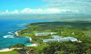 Fairmont Orchid, Hawaii (30 of 30)