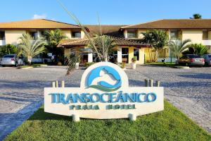 Photo of Transoceanico Praia Hotel