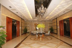 Photo of Guangzhou City Inn Hotel Beijing Road