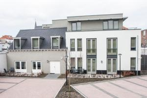 Photo of Longstay Apartments Breda