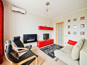 Photo of Apartments Minsk24