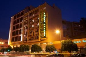Photo of Hotel Amalay