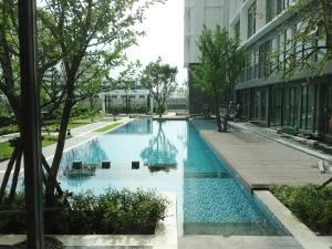 The Habitats At Ideo Mobi Sukhumvit Onnut