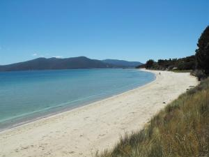 Photo of Discover Bruny Island Holiday Accommodation