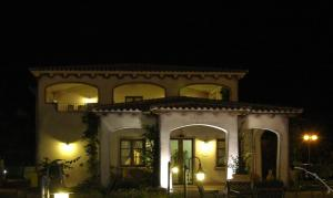 Photo of Hotel Terra Di Gallura