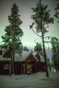 Photo of Torassieppi Reindeer Farm And Cottages