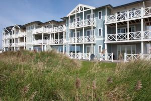 Photo of Cape Helius Beach Hotel