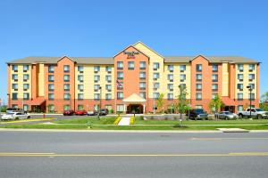 Photo of Towne Place Suites By Marriott Frederick