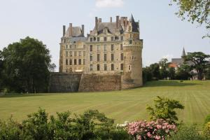 Photo of Château De Brissac