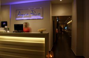 Photo of Aqua Ria Boutique Hotel