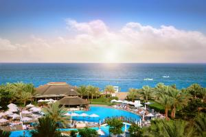 Photo of Fujairah Rotana Resort & Spa   Al Aqah Beach