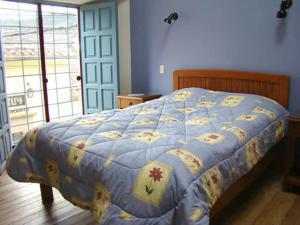Double Room - 1 Bed