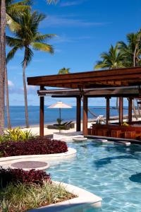 Photo of Sheraton Fiji Resort