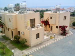Photo of Dimma Seaside Houses