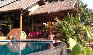 Photo of Mandala Ou Resort