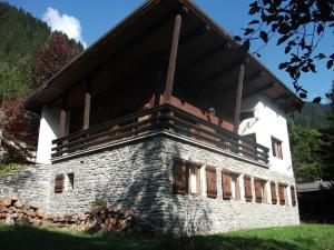 Photo of Chalet Mijeca