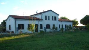 Photo of Agriturismo Ca' Baccan