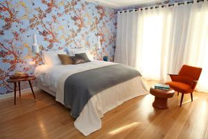 Photo of Águamel Sintra, Boutique Guest House