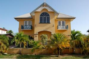 Photo of Casa Del Sol Tobago