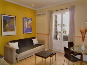 Apartment Foster Apartamentos Sol, Madrid