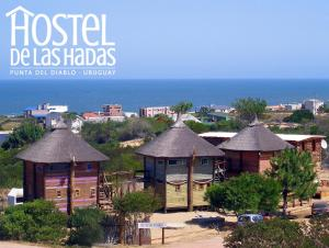 Photo of Hostel & Posada De Las Hadas
