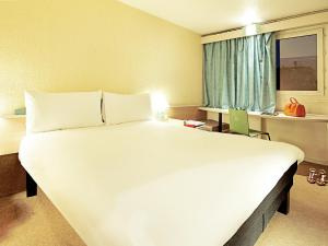 Photo of Hotel Ibis Setubal