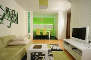 Vip Suite Apartment Berlin