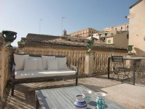 Photo of Casa Vacanza Cattedrale   Noto City Center
