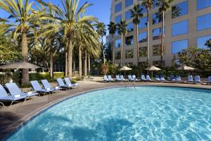 Photo of Hyatt Regency Anaheim Orange County