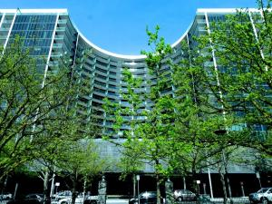 Astra Apartments Canberra   Manhattan