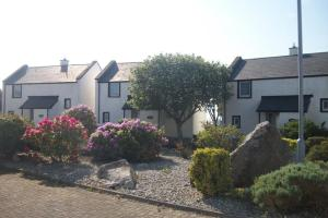 Photo of Galway Bay Cottages