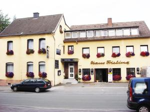 Photo of Hotel Haus Frieling
