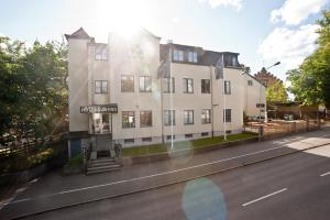 Photo of Hotell Värend
