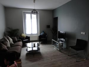 Photo of Appartement Avron