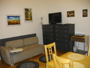 Photo of Apartman7