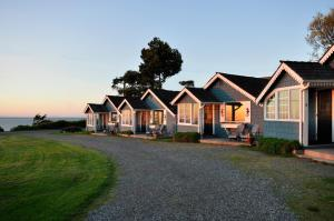 Photo of Juan De Fuca Cottages