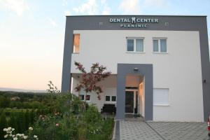 Photo of Apartments Planinich