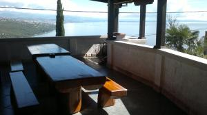 Photo of Apartments Opatija Sea View
