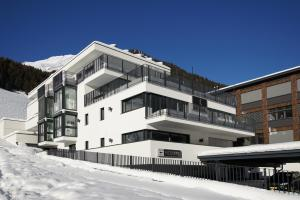 Photo of Ischglliving Appartements
