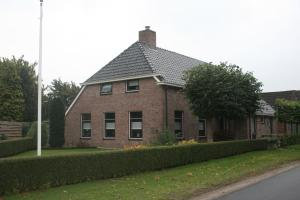 Photo of De Pompstee Rolde