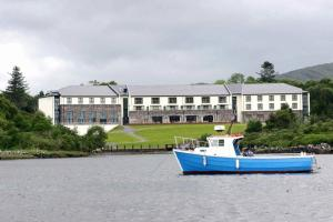Photo of Golden's Cove Apartments At Sneem Hotel